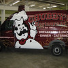 "Full wrap of a Sprinter for Chubby's Restaurant in Dallas TX.  <br /> <a href=""http://www.skinzwraps.com"">http://www.skinzwraps.com</a>"