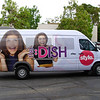 "Sprinter wrap for the E! Network in Los Angeles, CA<br />  <a href=""http://www.skinzwraps.com"">http://www.skinzwraps.com</a>"