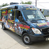 "Sprinter wrap for Games 2 U in Dallas, TX.    <a href=""http://www.skinzwraps.com"">http://www.skinzwraps.com</a>"