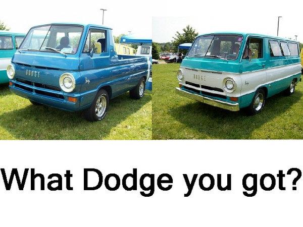 1964<br /> 1965 tomschaner (V), Dodgeliner (V)<br /> 1966<br /> 1967  poolbutler (V), dodgevanman (V)<br /> 1968<br /> 1969  Simon (V)<br /> 1970