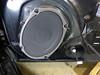 Factory 6x9 speaker