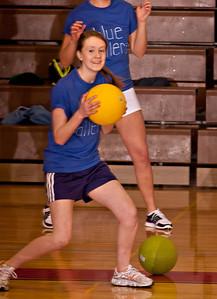 Dodgeball February 20, 2011-30 copy