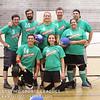 www.recesstimesports.com Dodgeball Furies