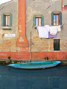 Venice Pastel2
