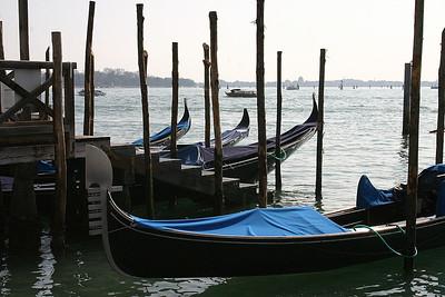 Gondolas2