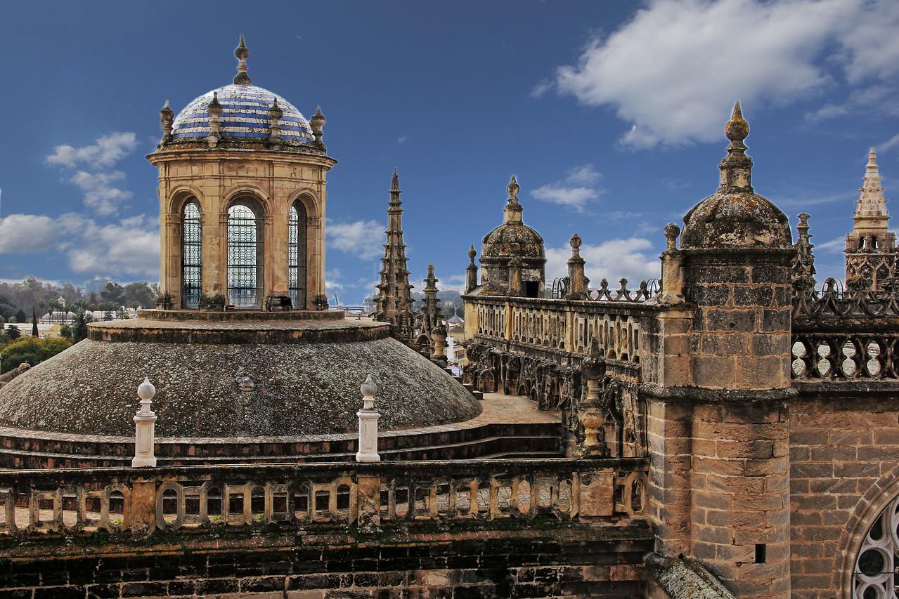 Seville28