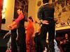Seville dance4