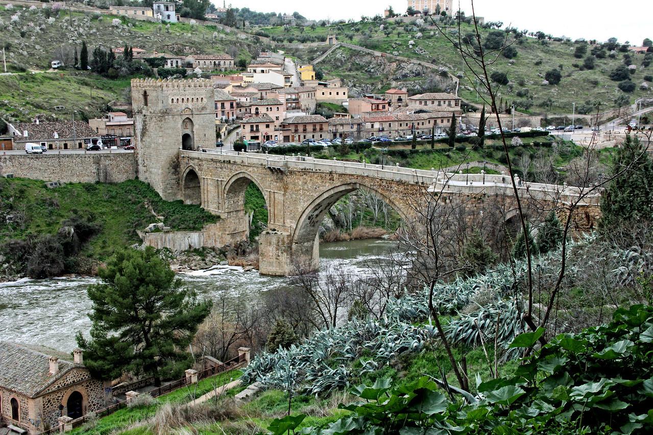 Toledo17