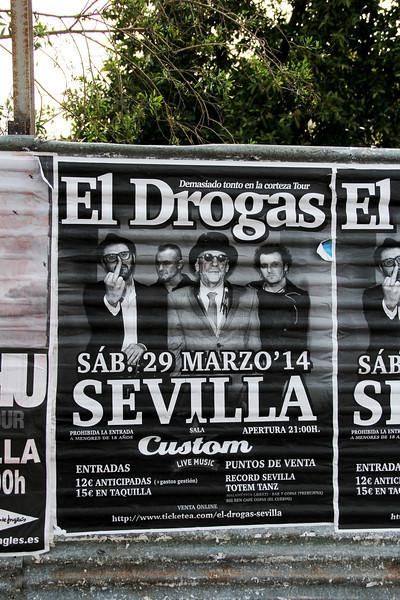 Seville10