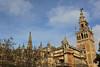 Seville16