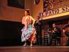 Seville dance1