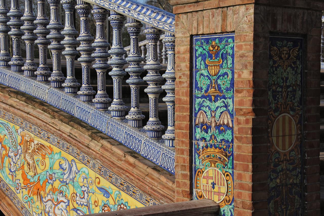 Seville5