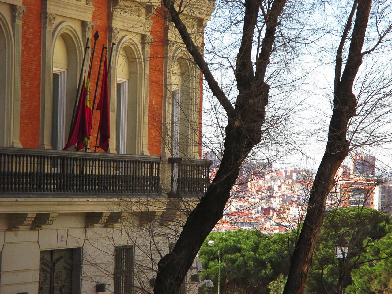 Madrid14