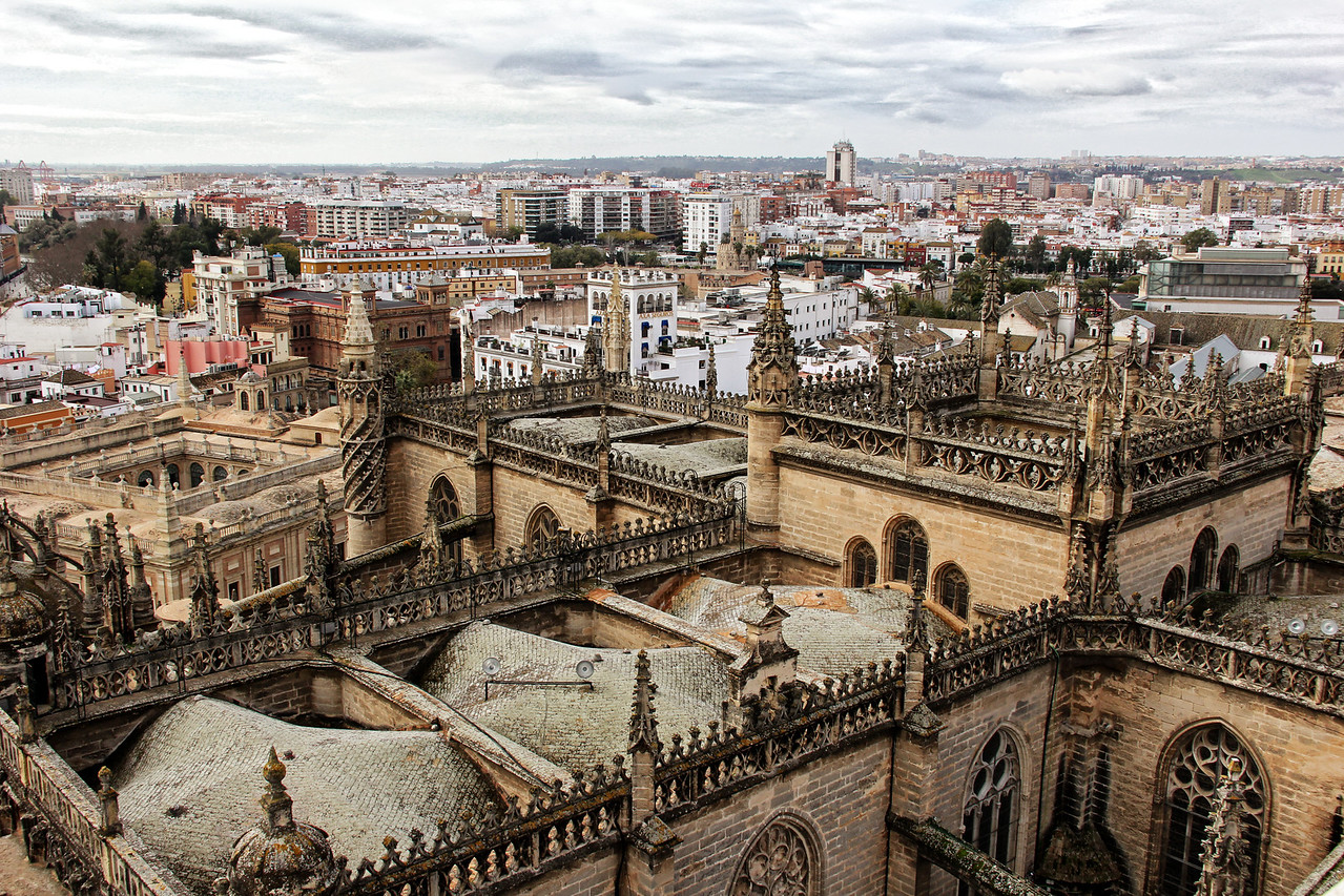 Seville26