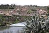 Toledo15