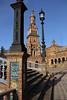 Seville4