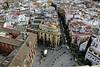 Seville25