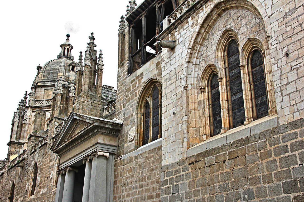 Toledo9