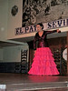 Seville dance3