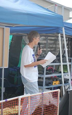 State Fair Demo - August 2008