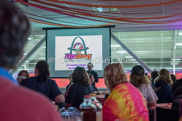 UpDog International Finals - Purina Farms - Saturday, April 8, 2017