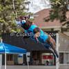NADD / AKC Trial - Saturday, May 2, 2015 - Frame: 5718