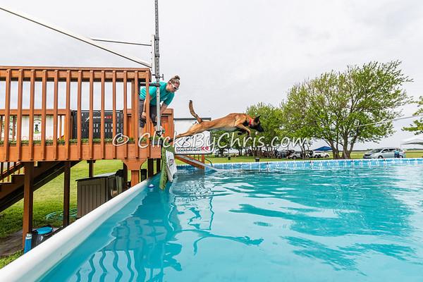 NADD: Splash-11 05/31/2021