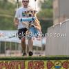 UAD Petunia Festival - Friday, July 3, 2015 - Frame: 5409