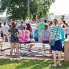 UAD Petunia Festival - Saturday, July 4, 2015 - Frame: 5697