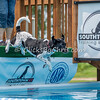 Open Dock - Sunday, July 5, 2015 - Frame: 5770