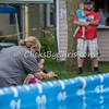 NADD / AKC National Qualifier - Sunday, July 26, 2015 - Frame: 8393