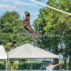 NADD / AKC National Qualifier - Sunday, July 26, 2015 - Frame: 9079