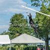 NADD / AKC National Qualifier - Sunday, July 26, 2015 - Frame: 9068