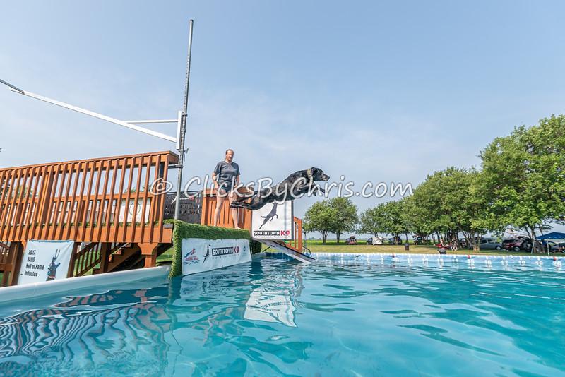 NADD: Splash-08 08/08/2021