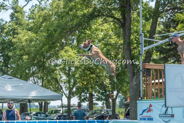 Open Dock - Sunday, Aug. 16, 2015 - Frame: 2432