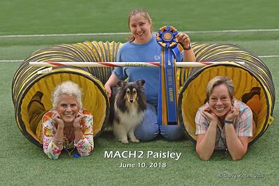 MACH2 Paisley LEA_6498