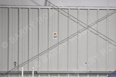 PE4_3983