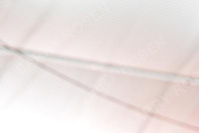 STI_0790