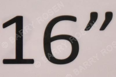 STI_3155