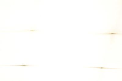 TM9_0038