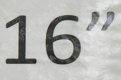 TM9_2023