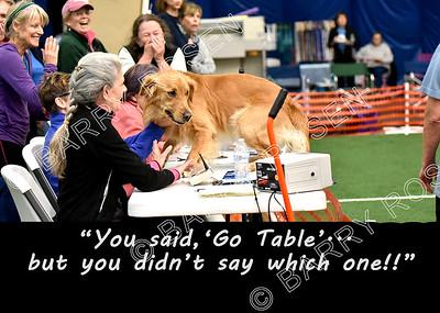 TABLE TM9_3386