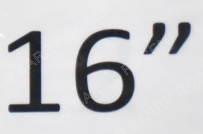 TM8_9355