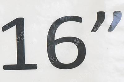 TM5_0412