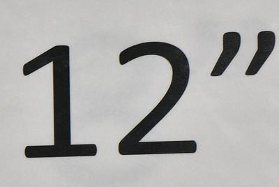 NER_1223