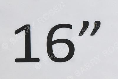 PE1_1222