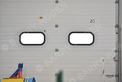 PE1_2320