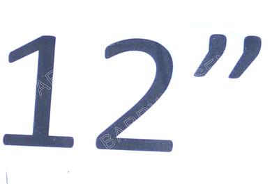 SGR_2776A