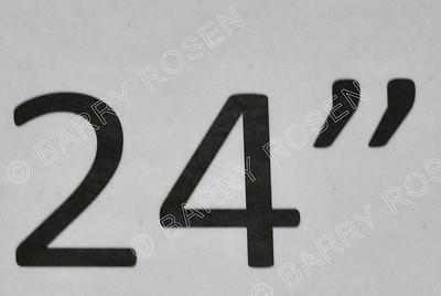 SGR_2791