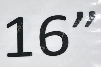TM8_4641
